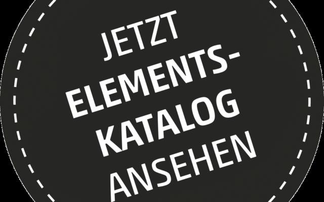 Elements Katalog ansehen