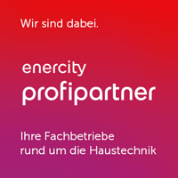 enercity profipartner