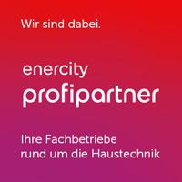 enercity profipartner